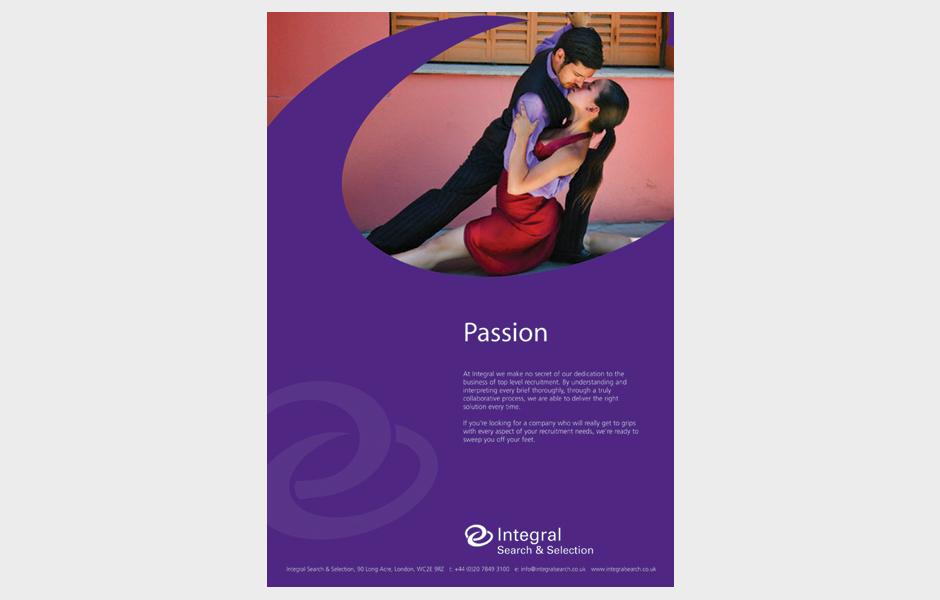 integralpassionnewweb