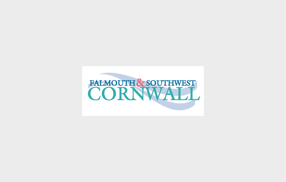 Cornwall Tourist Board